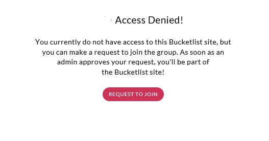 Access_denied_-_marlisa_bucketlistrewards_com_-_Bucketlist_Mail